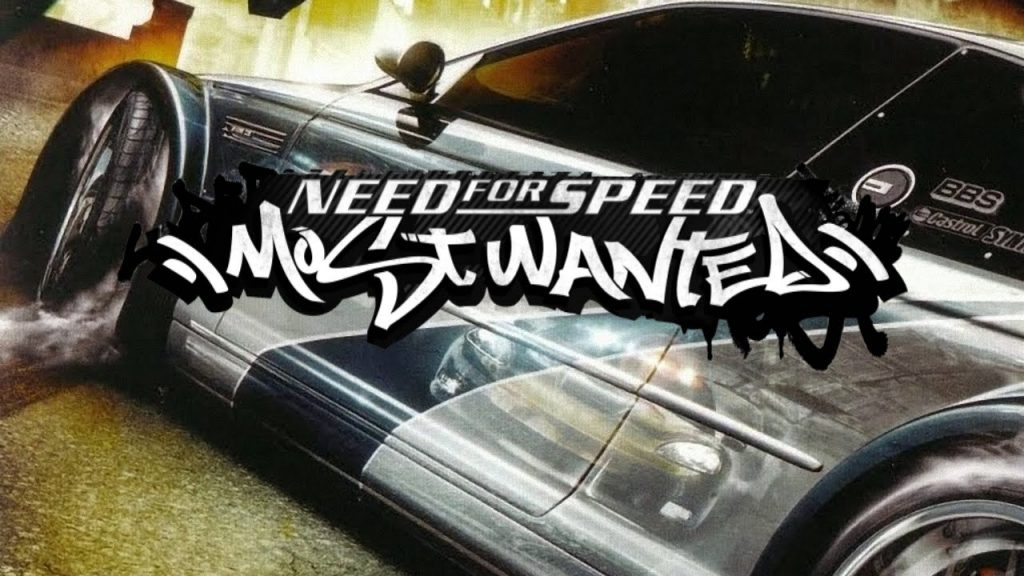 تحميل لعبة نيد فور سبيد موست ونتد - Need For Speed: Most Wanted