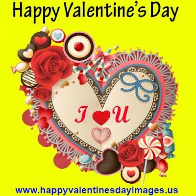 free valentine images