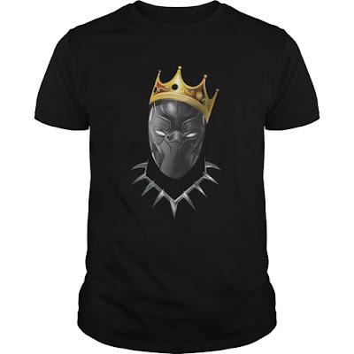 marvel black panther t shirt, marvel black panther hoodie, marvel black panther gifts