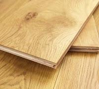 harga lantai kayu sintetis