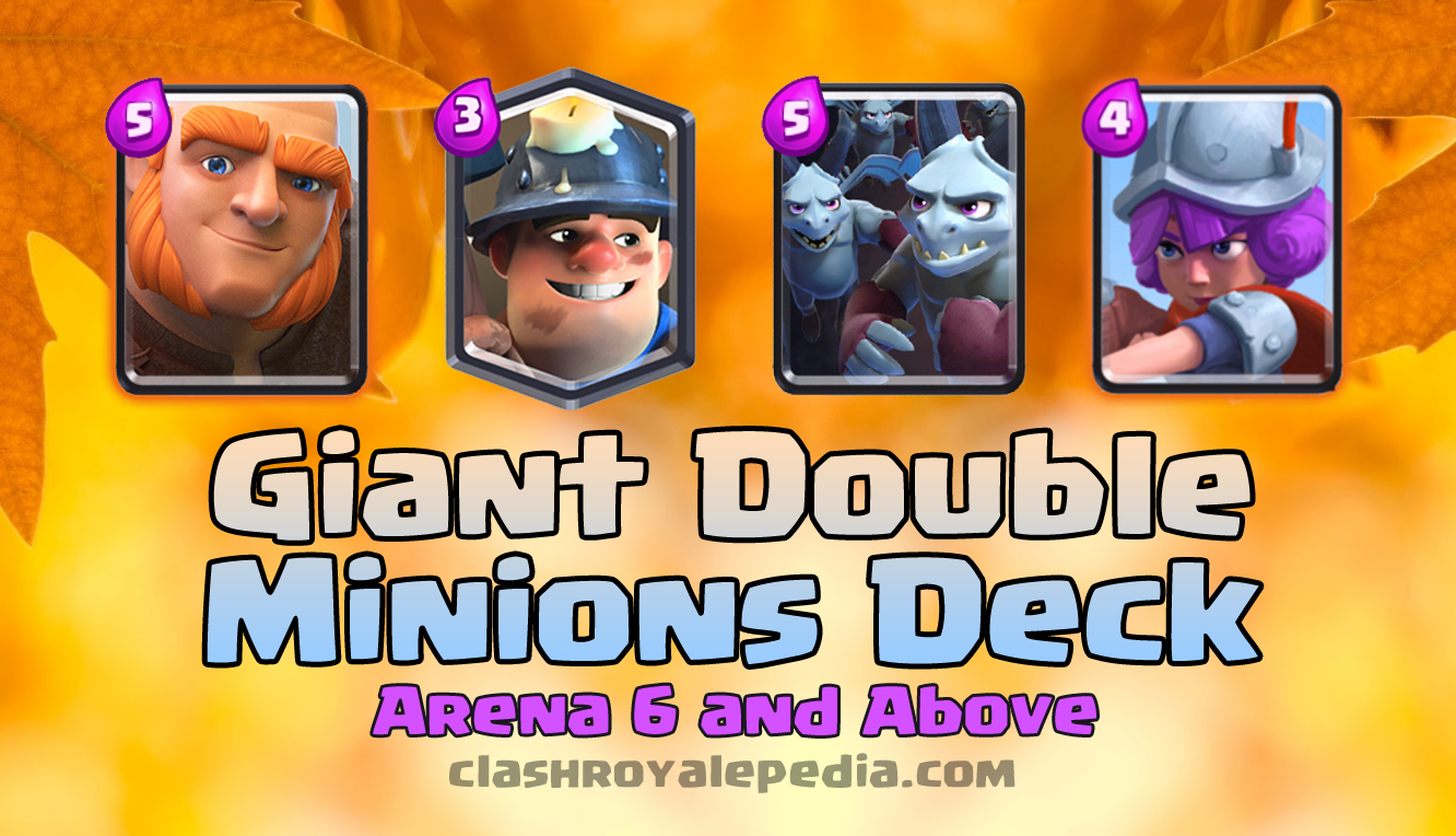 giant-double-minions-deck.png