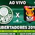 Jogo Palmeiras x Melgar Ao Vivo 12/03/2019