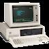 artigo sobreGabinete do Antigo 286 padrão AT de Fontes e Placa M747 Drivers e Windows 95 PlusDicas Programer