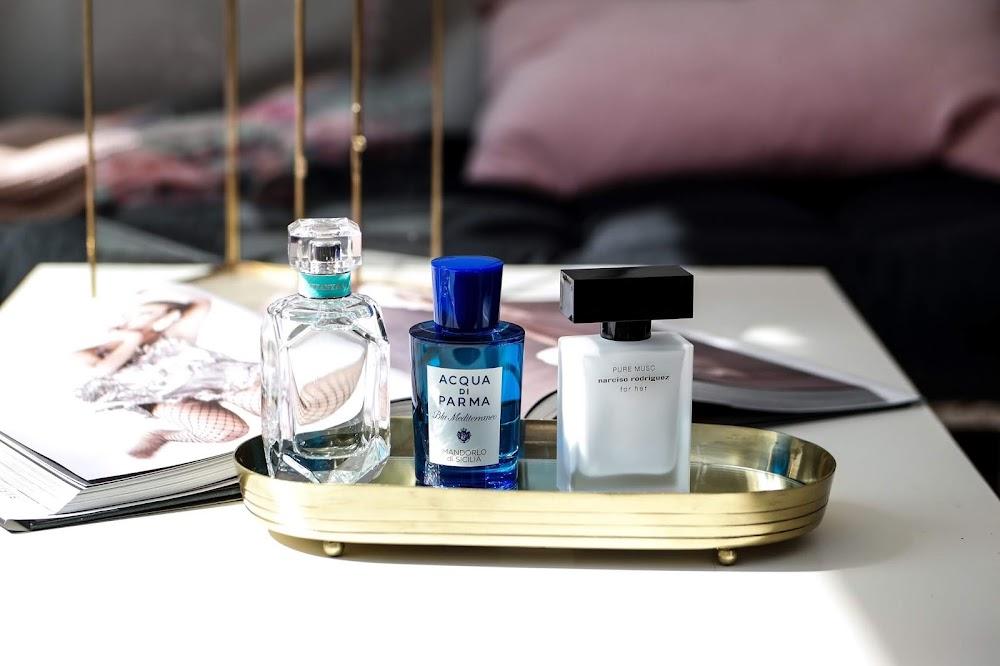 Düfte im Sale Parfum