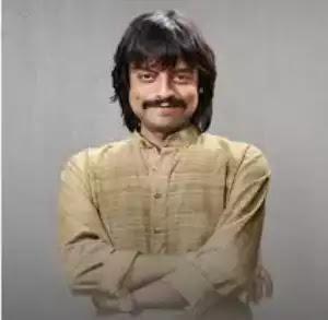 Shaharsh kumar shukla biography in hindi