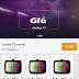 GloStar TV-IPTV