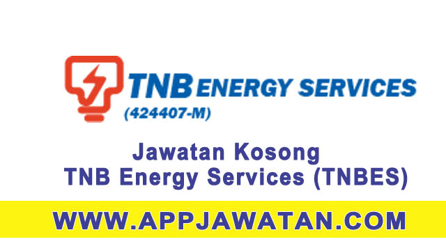 TNB Energy Services Sdn. Bhd