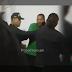 LOCAL | Capturan a sujeto acusado de TENTATIVA de feminicidio en GROCIO PRADO - CHINCHA