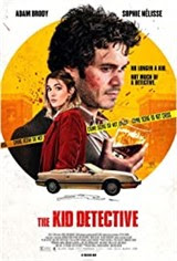 Imagem The Kid Detective - Legendado