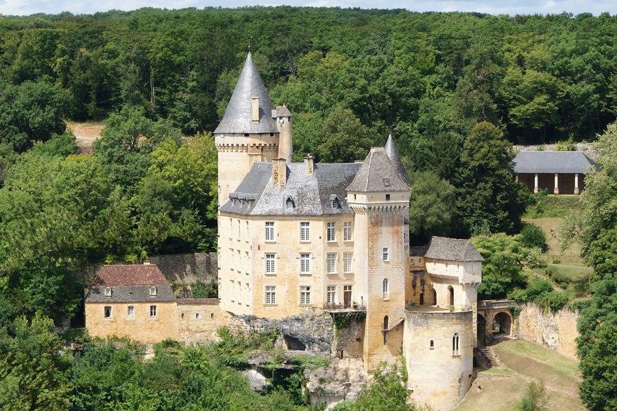 köpa slott