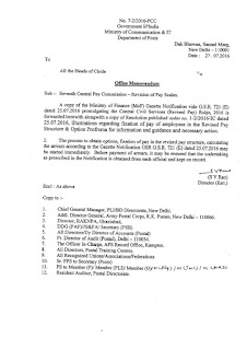 7th-cpc-implementation-in-deptt-of-posts