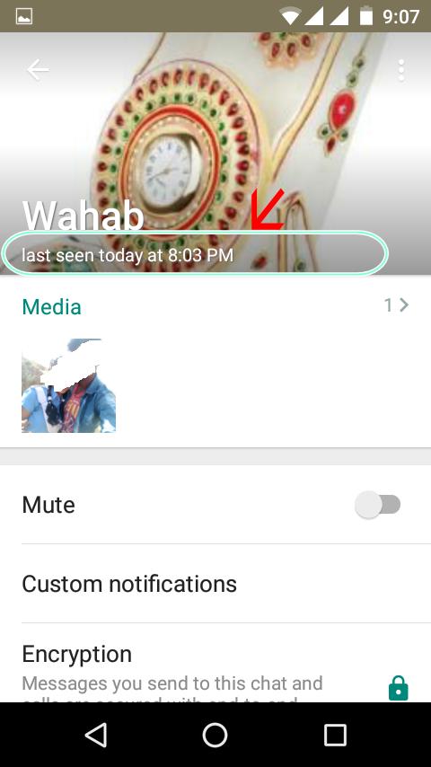 Whatsapp-Friends-Ka-Last-Seen-Kaise-Dekhe-Bina-Chat-Open
