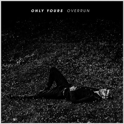 Only Yours Unveil New Single 'Surely I'