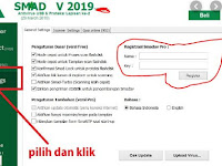 Serial Number Key Smadav Pro 2019 Rev 13.0.1 Full Serial Number working