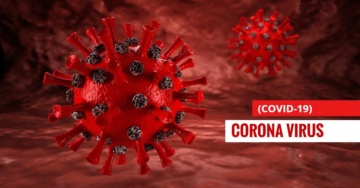Facts & Myths About Coronavirus : कोरोना वायरस के बारे में जानकारी