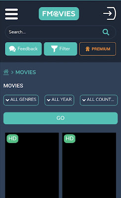 movies download site free