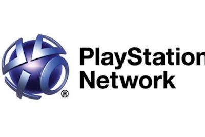 Logo PlayStation Network.png
