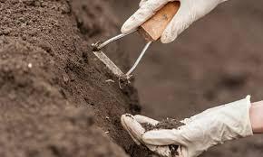 Toprak Bilimi ve Bitki Besleme nedir