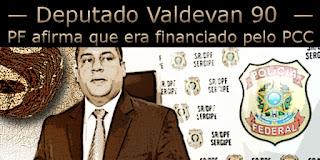 https://infonet.com.br/blogs/valor-sobre-valdevaninvestigado-por-fraudesviolencia-e-ligacao-pcc/