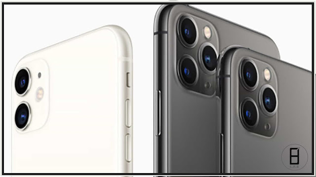 Apple 2019 Launch Event, iPhone 11, 11Pro & 11Pro Max features, pricing, review, opinion, Is this the best iPhone yet?