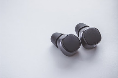 Tozo T10 Bluetooth 5.0 wireless earbuds review(2020)