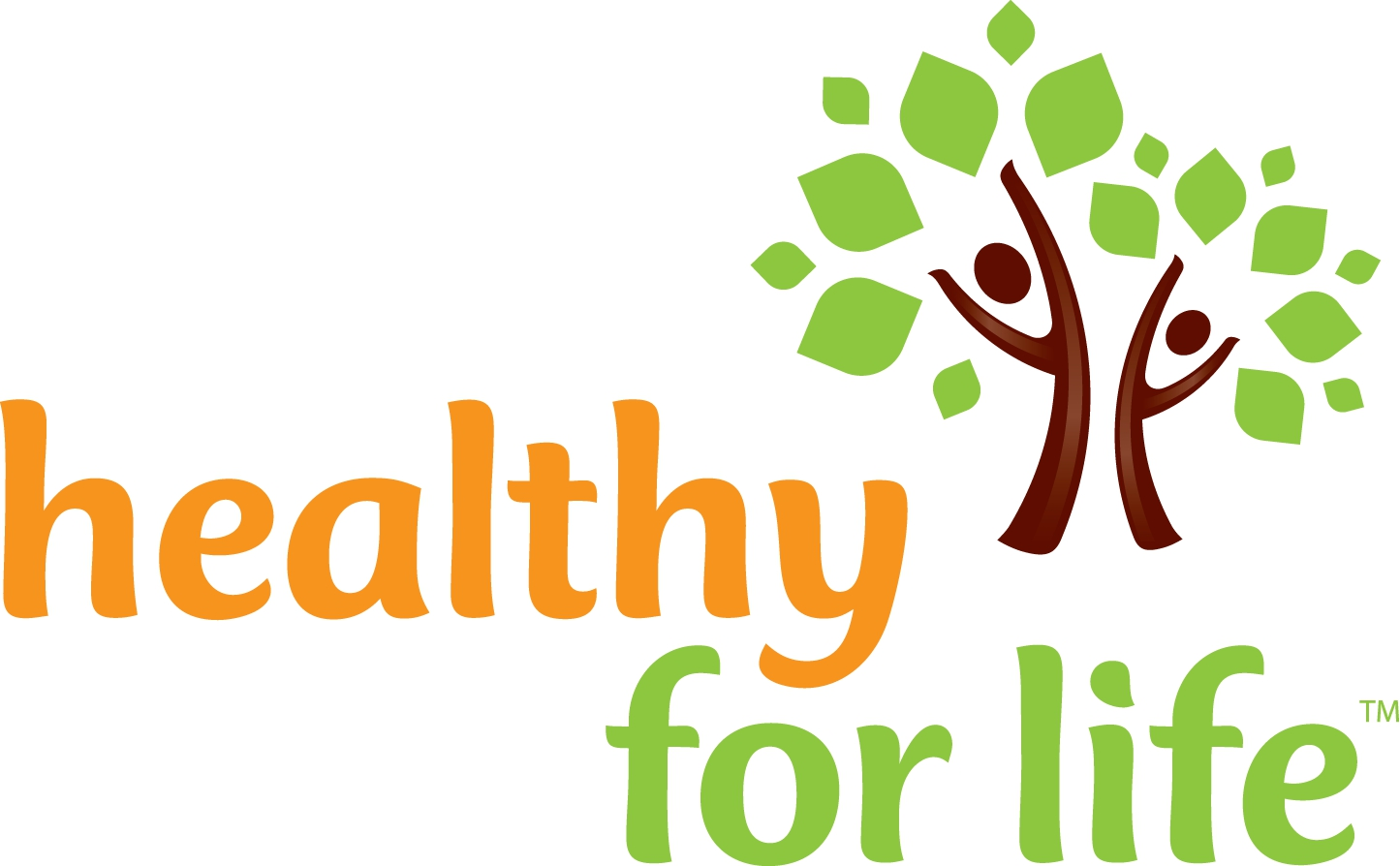 cara hidup sehat alami