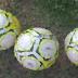 Opinião EJ em vídeo – Thiago Batista comenta mudanças no esporte no Galo e LJF