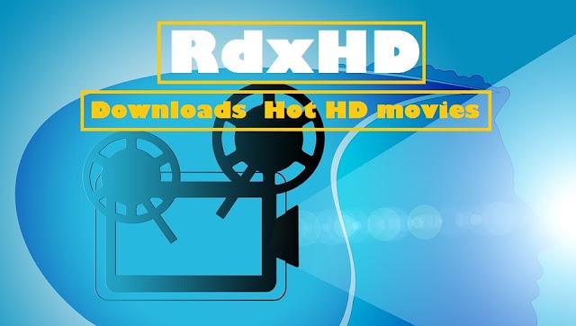 mp4moviez download