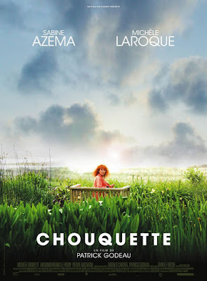 Chouquette streaming VF film complet (HD)