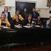 Grupo parlamentario de mujeres pide 'que se haga justicia' en denuncia contra Óscar Arias