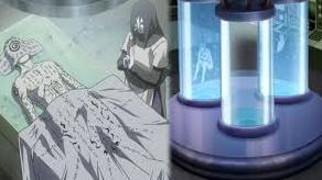 10 Fakta Orochimaru ini, Bikin Kamu Geram!