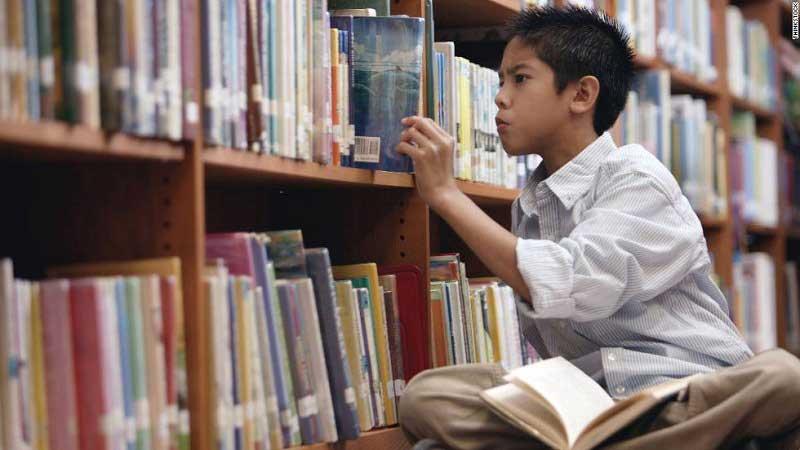Mengenal Beberapa Cara Inspiratif Mendidik Siswa ala Mr. Kobayashi