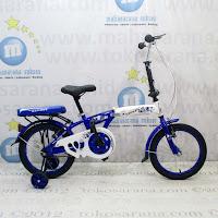 16_blue_maximus_lipat_sepeda