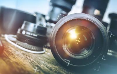 PTZ Kamera Nedir