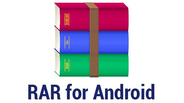 RAR for Android v5.80 build 78 [Final] [Mod Lite] [Latest]