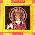 Krishna Lila by Dj Cheb i Sabbah