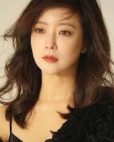 Biodata Kim Hee Sun sebagai Consort Lian Ji (putri teratai)