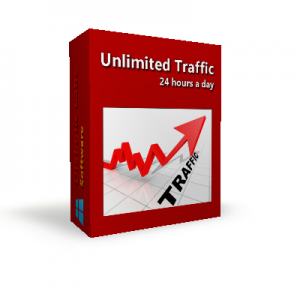 Diabolic TrafficBot Full Edition v7.06 Download Grátis