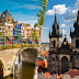 Semana Santa en Ámsterdam o Praga desde Pozoblanco