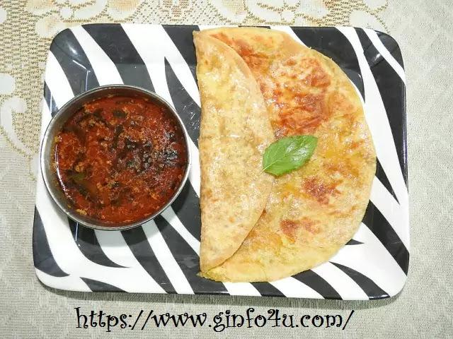 puran-poli-recipe-how-to-make-puran-poli-recipe-at-home-in-english-Ginfo4u
