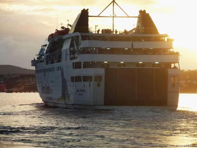 ferry-lobo-marinho