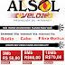 Em Marcelino Vieira seja um cliente da MELHOR internet, ALSOL NET. Ligue já!