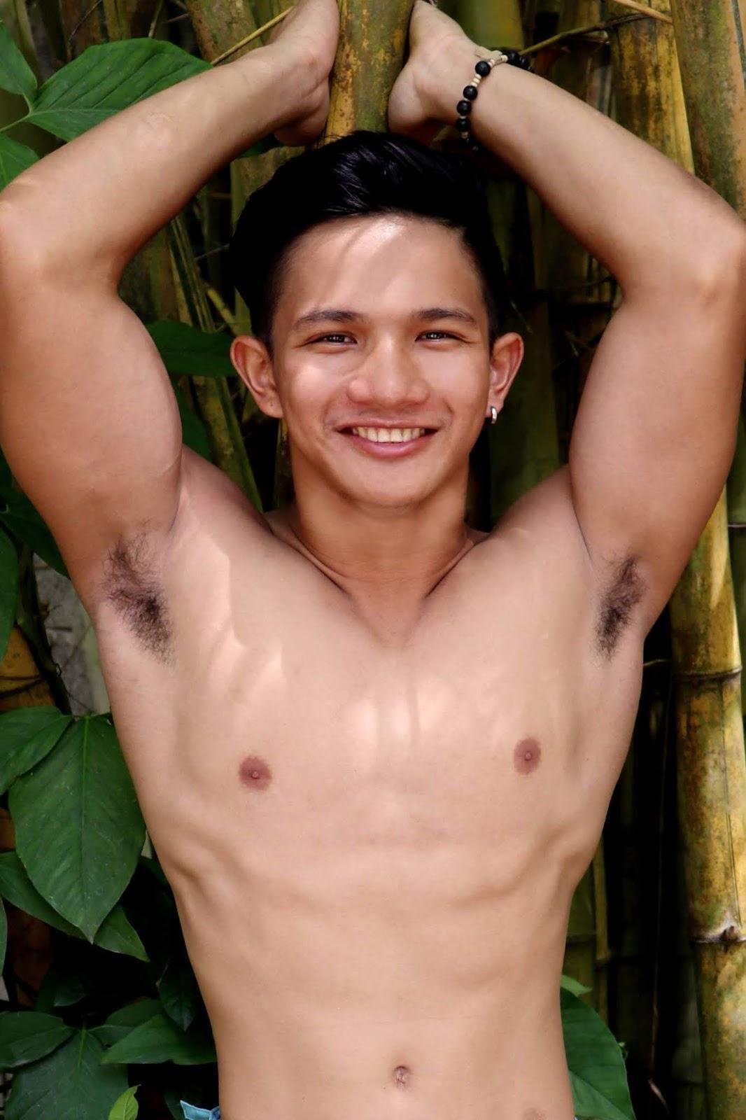 Manila Masseurs 101 - Manila Call Boys, Gay Massage