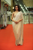 cinemaa awards 2016 red carpet-thumbnail-6