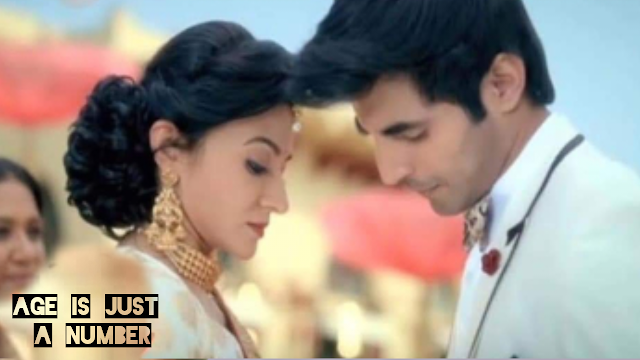 """<img src=""""woman.png"""" alt=""""sahil and vedika on Age Is Just A Number On Zeeworld ."""">"""