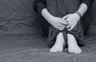 Kenali Gejala Depresi pada Diri Sendiri Terbaru