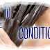 Contoh Procedure Text How to Use Hair Conditioner dan Artinya