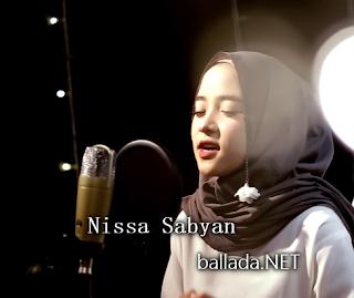 Kumpulan Lagu Nissa Sabyan Gambus Mp3