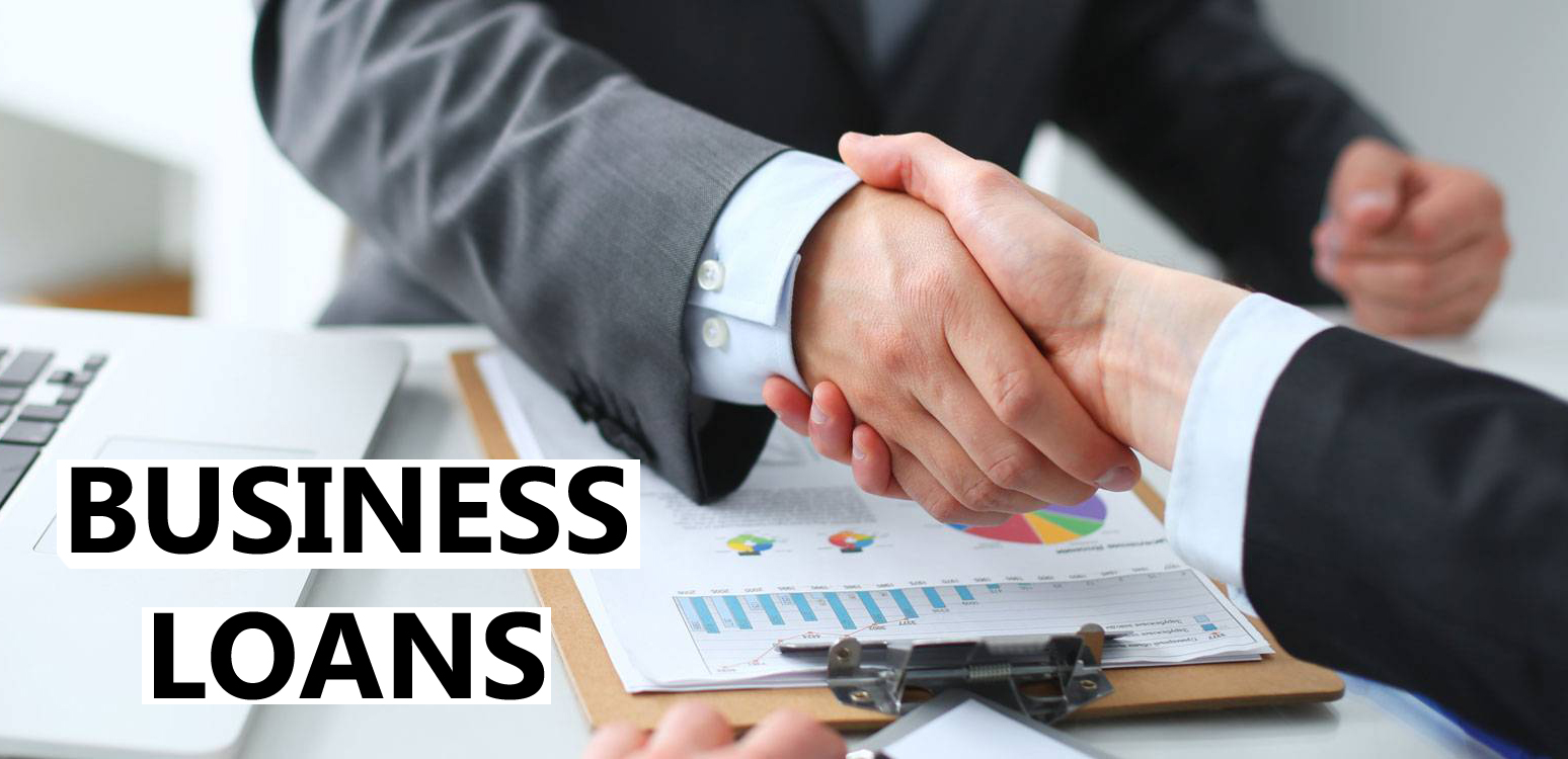All You Need to Know About Business Loan: Easy Steps for Getting a Loan