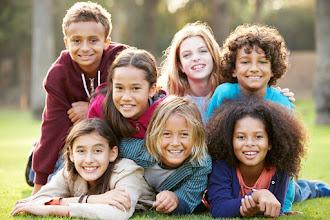 Diritti dell'infanzia, è ora di combattere disuguaglianze vicine e lontane